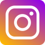 small_new-instagram-logo.png